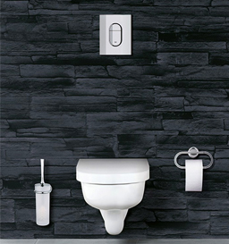 HAG Co  For Sanitary Ware and Contracting